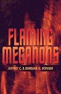 Flaming Meganons