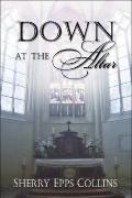 Down At The Altar