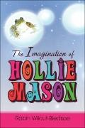 Imagination of Hollie Mason