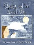 Sadie And The Night Sky