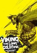 Viking Volume 1 TPB