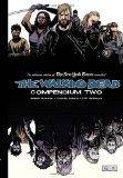 Walking Dead Compendium Volume 2 TP