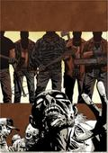 Walking Dead Vol 17 Tp