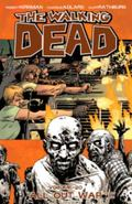 Walking Dead Volume 20: All Out War Part 1 TP : All Out War Part 1 TP