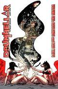 Drumhellar Volume 1 TP