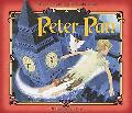 Peter Pan (Classic Pop Ups)