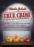 Uncle John's True Crime