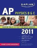 Kaplan AP Physics B and C 2011