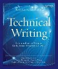 Kaplan Technical Writing : A Comprehensive Resource for Technical Writers at All Levels