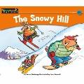 The Snowy Hill (Rising Readers)