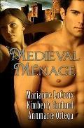 Medieval Menage