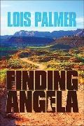 Finding Angela