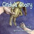 Cindy's Story