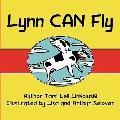 Lynn CAN Fly