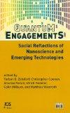 Quantum Engagements: Social Reflections of Nanoscience and Emerging Technologies