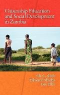 Citizenship Education and Social Development in Zambia