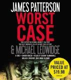 Worst Case (Michael Bennett Novels)