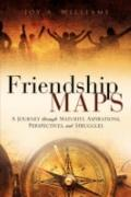 Friendship Maps