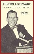 Milton J. Stewart