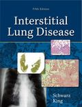 Interstitial Lung Disease, 5th edition