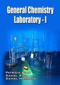 General Chemistry Laboratory