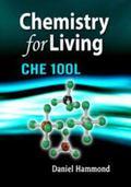 Chemistry for Living
