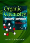 Organic Chemistry Laboratory Experiments Part I (8th Edition)