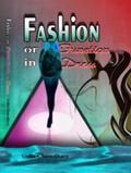 Fashion or Function in Dress