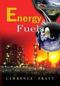 Energy and Fuels