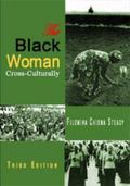 Black Woman Cross-Cuturally (3rd Edition)