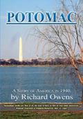 Potomac : A Story of America In 1940