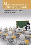 Multidisciplinary Reasearch for College Students