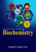 Introduction to Human Biochemistry � Part II