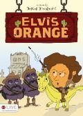 Elvis Orange
