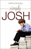 Simply Josh