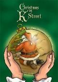 Christmas on K Street