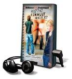 Carter Finally Gets It [With Earbuds] (Playaway Young Adult)