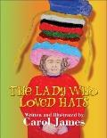 The Lady Who Loved Hats