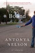 Bound : A Novel