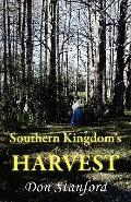 Southern Kingdom's Harvest