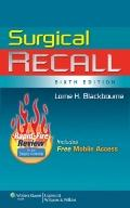 Surgical Recall ( US Version )