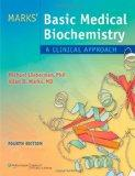 Marks' Basic Medical Biochemistry (Lieberman, Marks's Basic Medical Biochemistry)