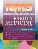 NMS Q&A Family Medicine (National Medical Series Questions and Answers for Independent Study...