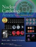 Nuclear Cardiology Review : A Self-Assessment Tool