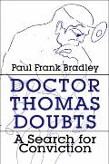 Doctor Thomas Doubts