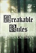 Breakable Rules
