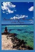 Beautiful Black Mermaids Of The Bayou