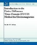 Introduction to the Finite-difference Time-domain (Fdtd) Method for Electromagnetics (Synthe...