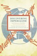 Discovering Imperialism : Social Democracy to World War I