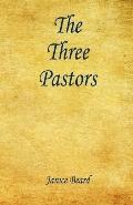 The Three Pastors